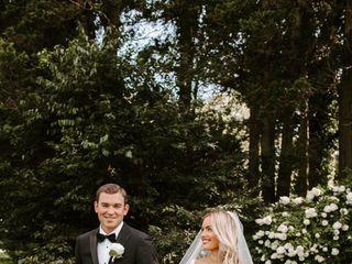 AWE: Amazing Weddings & Events 3