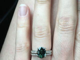 David Nygaard Fine Jewelers 2