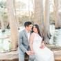 Allison Jeffers Wedding Photography 6