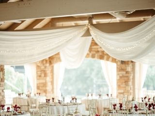 Maty's Linens & Decor 5