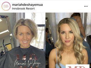 Mariah DeShaye 1
