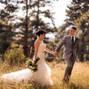 Love A Bridal Boutique 23