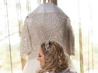 Volle's Bridal & Boutique 5