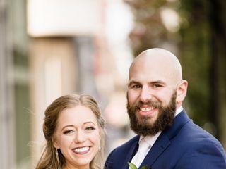Region Weddings 3