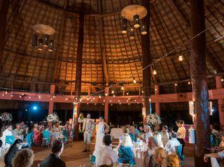 Barcelo Maya Grand Resort 4
