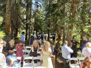 Elevation Weddings and Events 3