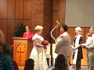 Fit & Fab Weddings 7