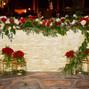 Lake Oak Meadows Weddings and Events 15