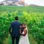 Blue Valley Vineyard and Winery 32
