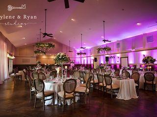 Samantha Nicole   Weddings & Events 1