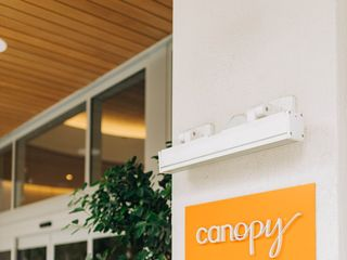 Canopy by Hilton West Palm Beach Downtown 5