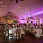 Samantha Nicole   Weddings & Events 8