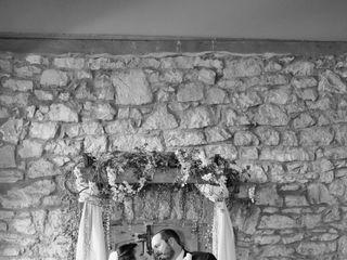 Beth Barton Photography 1