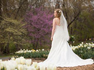 Global Bridal Gallery 6