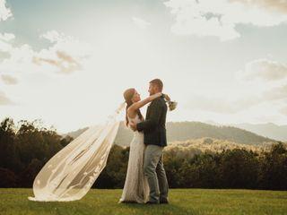Lauren McKeown Photography 3