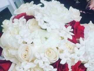 Flowers by Dan 6
