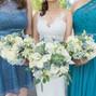 JP Wedding Flowers 24