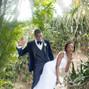 Truly Me Weddings 24