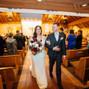 Andrea Bibeault: A Wedding Photojournalist 22