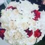 Flowers by Dan 13