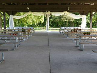 Krystina Lynn Wedding & Event Design 2