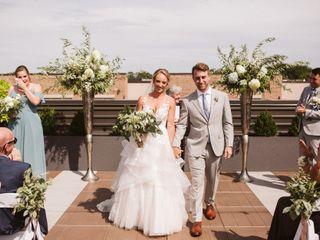 Wishful Weddings 5