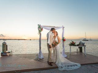 Bayside Inn Key Largo 1