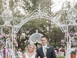 WeddingMix by Storymix Media 5