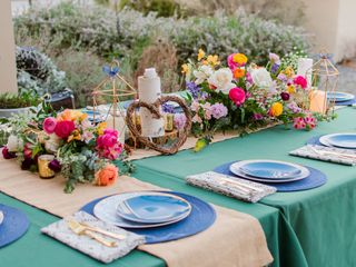 Weddings & Events Made Easy 3