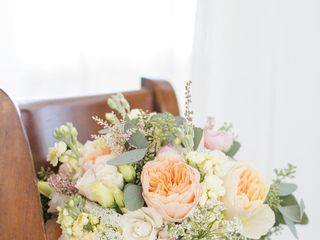 Audreys Flower Shop 5