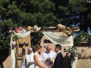 Nature Pointe Weddings and Events 6