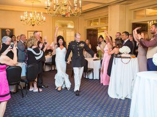 Wedding Savvy, Inc. 3