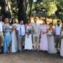 Julian Wedding Venue 10
