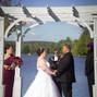 Pine Cradle Lake Weddings & Events 25