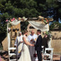 Nature Pointe Weddings and Events 10