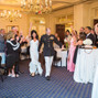 Wedding Savvy, Inc. 9