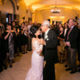 Dance Syndicate Entertainment The Wedding Celebration Specialists 19
