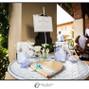 Simmi Floral & Event Design 19