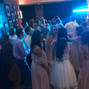 A To Z Productions Mobile DJ  12