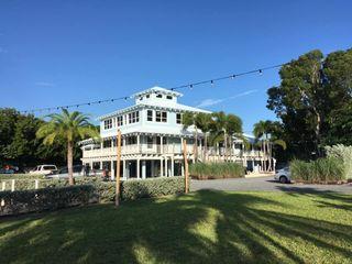 Dolphin Point Villas 5