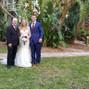 Alpha Weddings 19