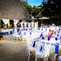 Weddings Vallarta by Barbara 45