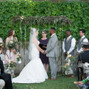 Perfect Vows by Janet 10