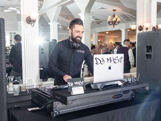 DJ Mast Productions 2