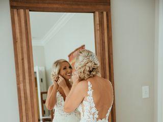 Monica's Bridal 2