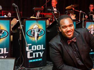 Cool City Band 2