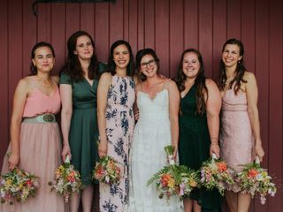 The Hive Wedding Collective 5