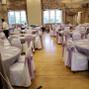Century Club Ballroom 6