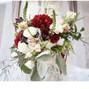 The Flower Studio 14