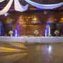 Designs By TTOC Floral and Decor 12